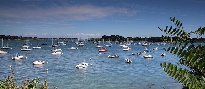 800px-Golfe_du_Morbihan_-_1