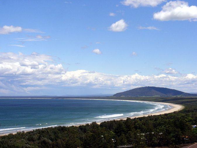 Seven_Mile_Beach_NSW_Australia