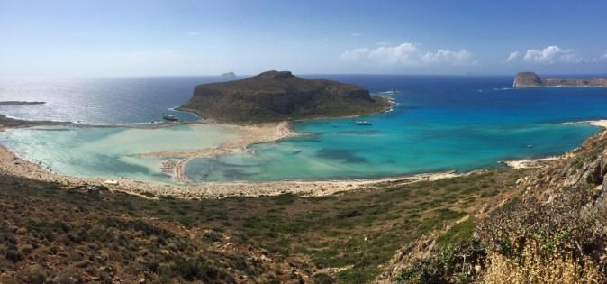 crete_lagoon_sea_booked_water_beach_romance_view-929754.jpg!d