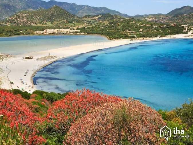 Locations-vacances-Tanaunella-Villetta-Ovidio_21