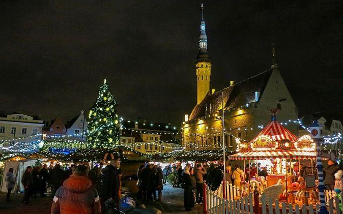 Christmas_market_in_Tallinn