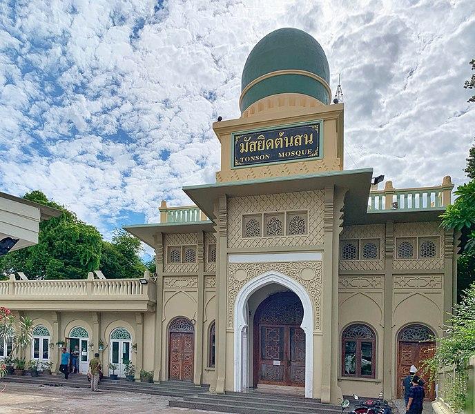 688px-Tonson_Masjid_มัสยิดต้นสน_กรุงเทพฯ_10