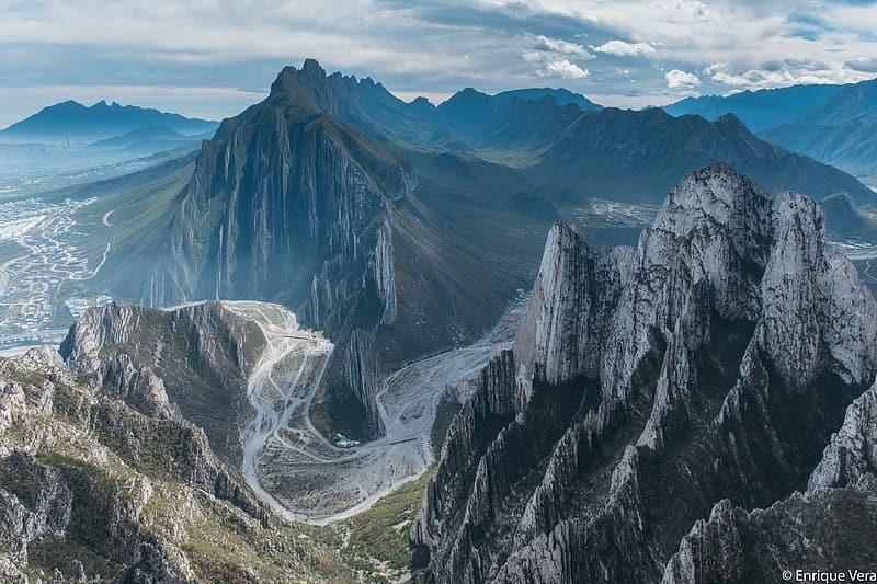 huastequismo-rocky-mountain-photograph