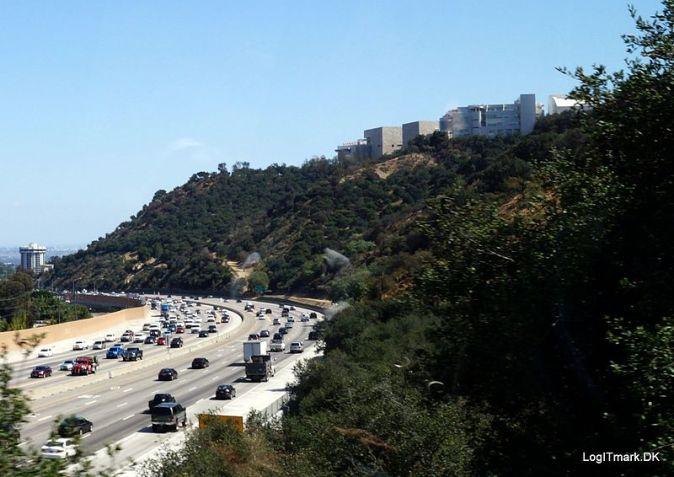 Bel_Air,_Los_Angeles,_CA,_USA_-_panoramio