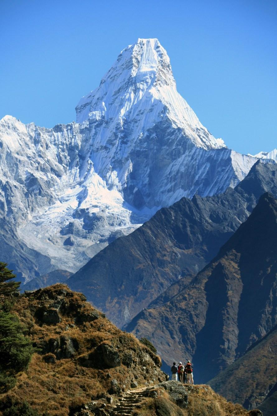 mountain-3064064_1920
