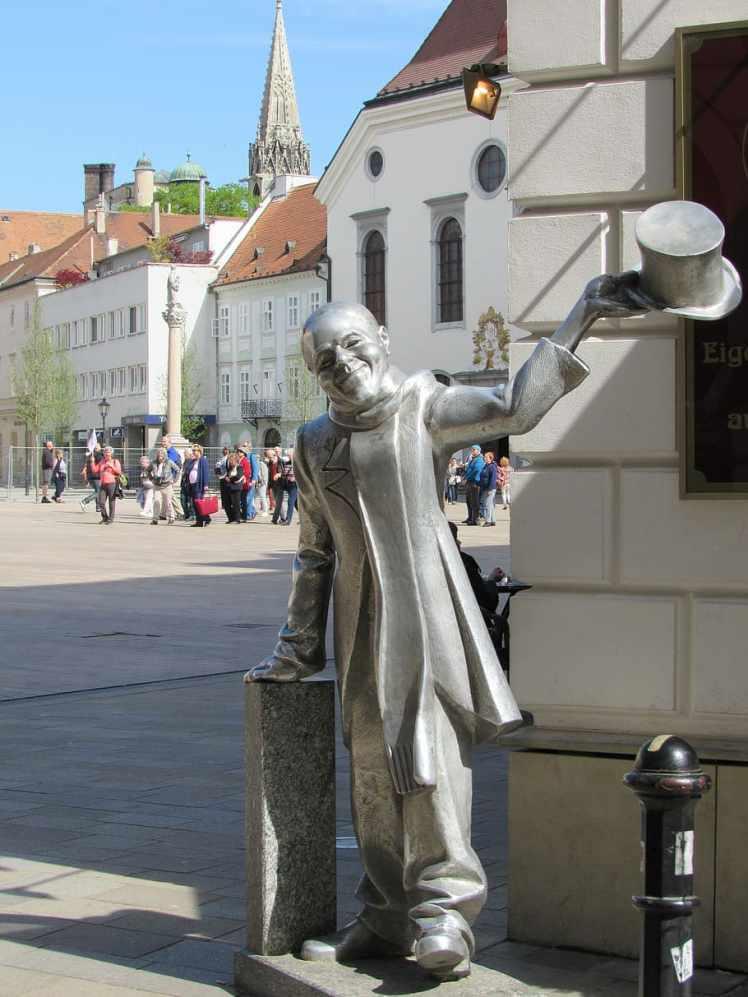 bratislava-slovakia-center