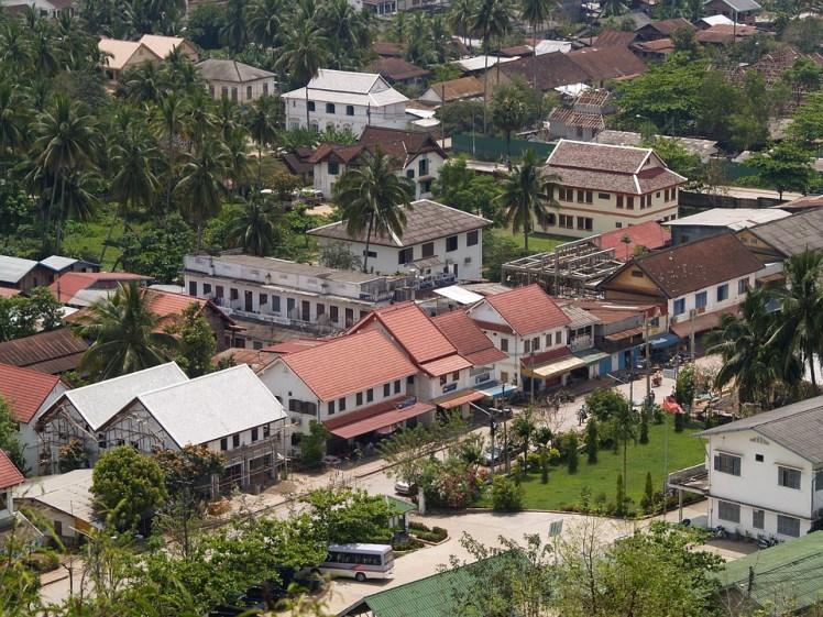 luang-prabang-142286_960_720