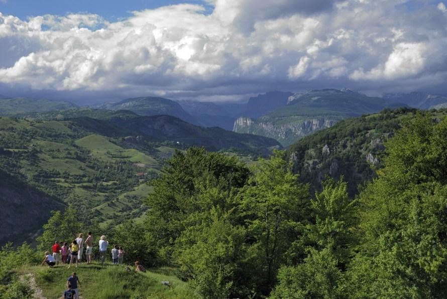 montenegro-landscape