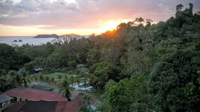costa-rica-977048_1920