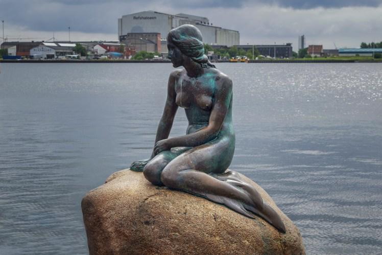 statue-4873099_1920