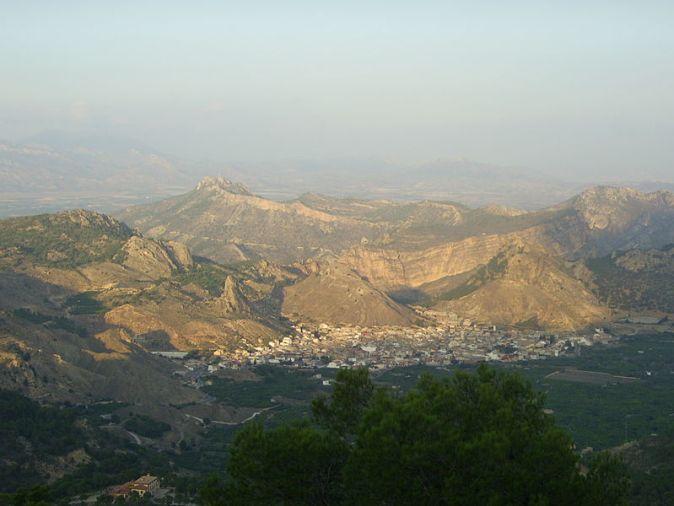 Views_of_Ricote_-_Murcia_-_Spain_-_panoramio