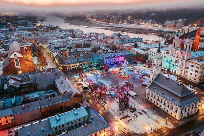 winter-cityscape-city-kaunas-lithuania-hd-wallpaper-preview