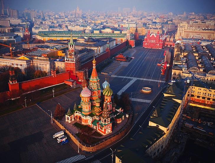 architecture-building-city-cityscape-wallpaper-preview