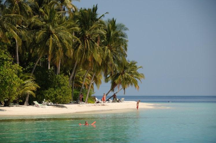 maldives-5071309_1920