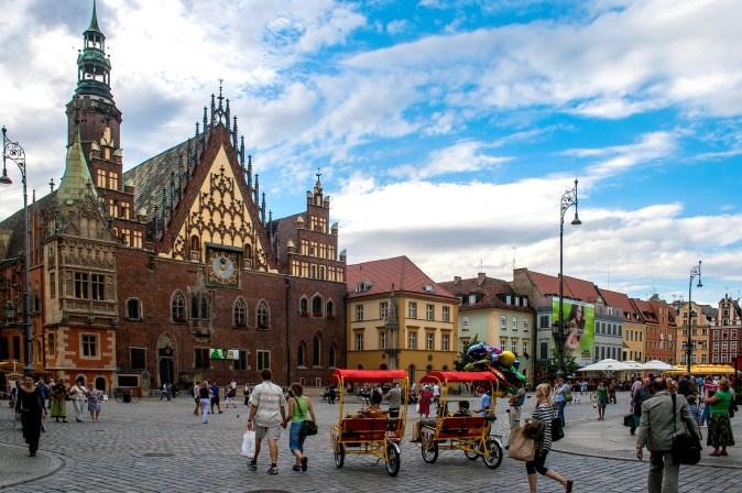 wroclaw-577510_1920