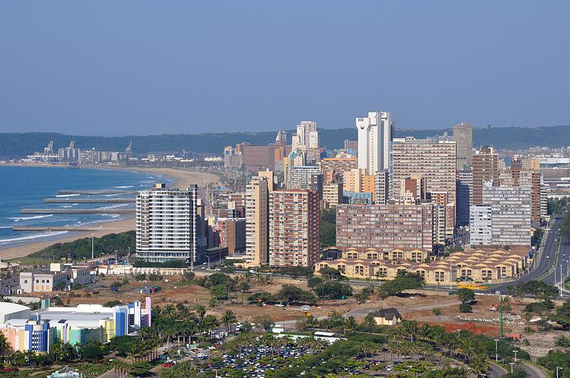 800px-2011-06-22_11-53-30_South_Africa_-_Morningside