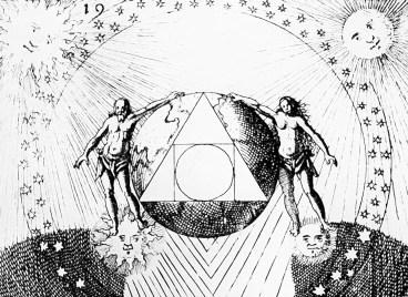 Squaring-The-Circle-HEADER