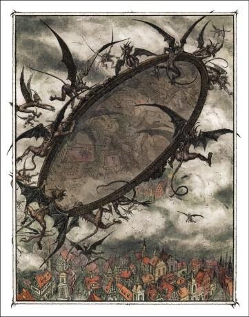 the-devils-mirror