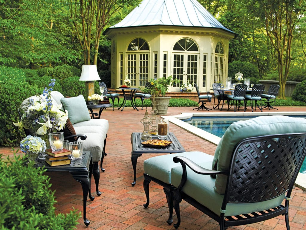 5 best paint for outdoor furniture