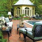 Painted Furniture Ideas 5 Best Paint For Outdoor Furniture Painted Furniture Ideas