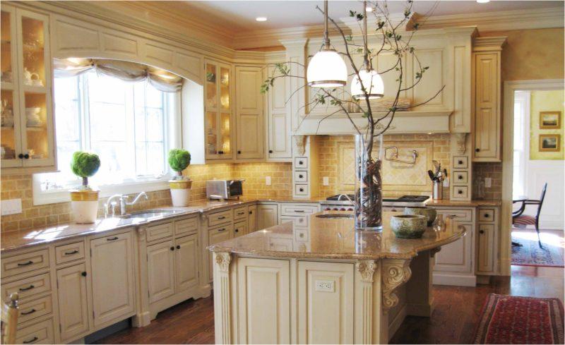 resale kitchen cabinets best kitchen gallery rachelxblog kitchen