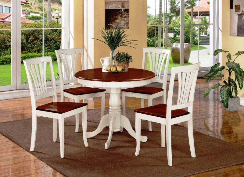 Image Result For Small Dining Room Sets