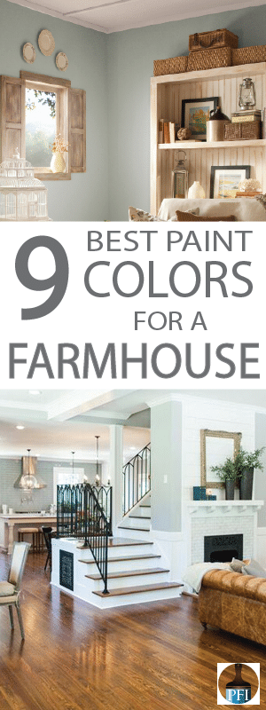 26 Stunning Farmhouse Painted Furniture Colors Vrogue Co