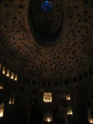 trojan-horse-night-ceiling