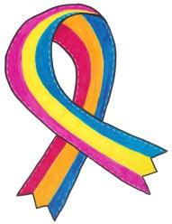 Pansexual-Awareness-Ribbon