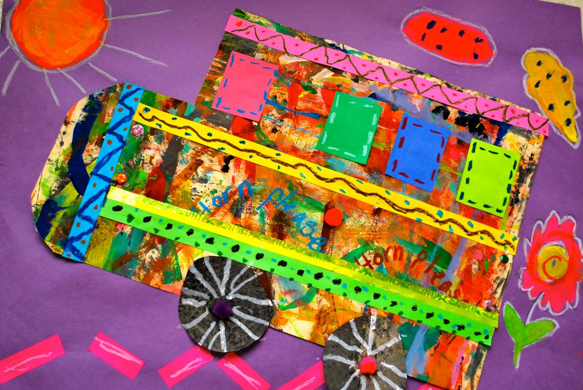 groovy-trucks-of-india_5097995810_o