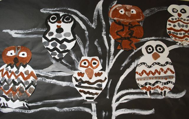 picasso-owls_5472140490_o