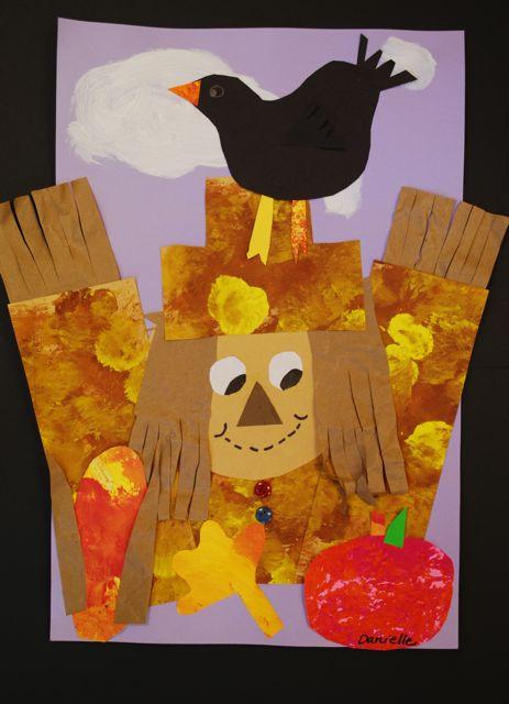 scarecrows_6237723619_o