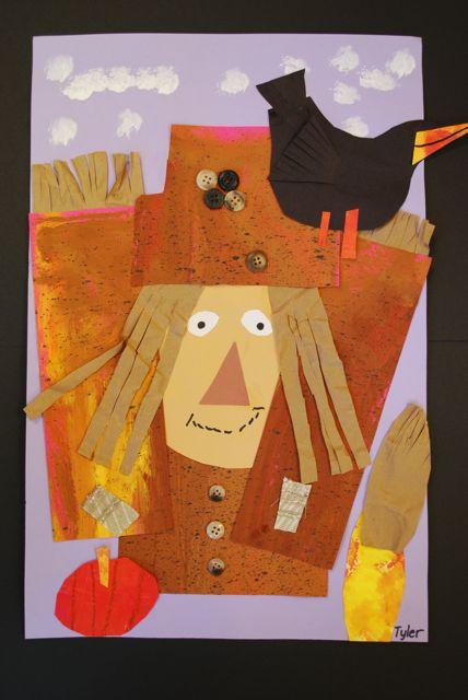 scarecrows_6238246180_o