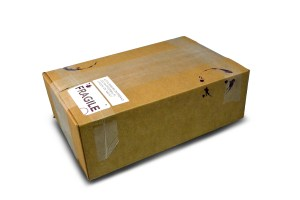 Package-WithWine-SideView