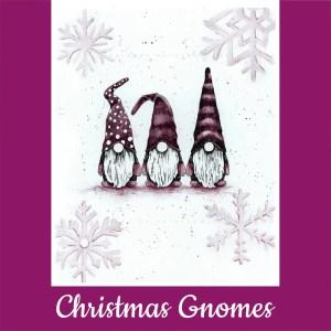 PurchaseButton-ChristmasGnomes