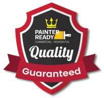 Painter Ready Chattanooga, TN Commercial & Residential Painters