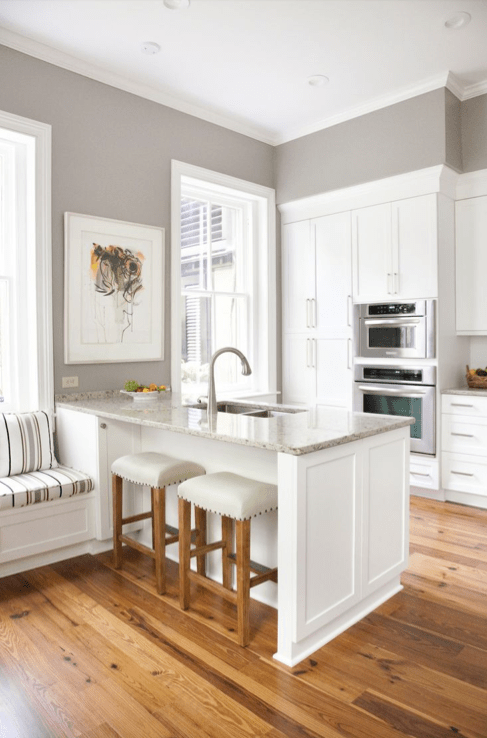 our 10 favorite kitchen paint colors by sherwin williams on paint colors by sherwin williams id=40470