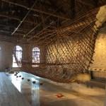 Выставка в Венеции,заказать картину