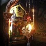 Храмы2-серия фотографий Олега М. Караваева