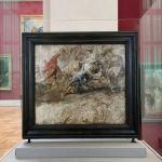 Картины Рубенса-копию заказать-Рубенс,наброски,этюды