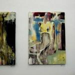 Выставки для художников-Современное искусство