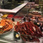 Ресторан морепродуктов4