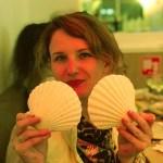 Ресторан морепродуктов5