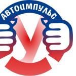 Лого автошкола - копия