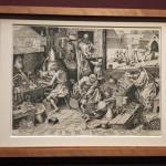 Картины Питера Брейгеля Ст....