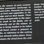 Картины Питера Брейгеля Ст.-заказ репродукции