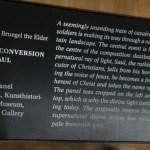 П.Брейгель Ст. Выставка в Вене1