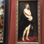 Рубенс- заказать картину - копию шедевра