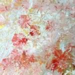Autumn Flowers_2019_50x50_cm_canvas_mixed_technique_Elena_Smal (1)