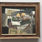 Великие художники галереи Альбертина, картины маслом